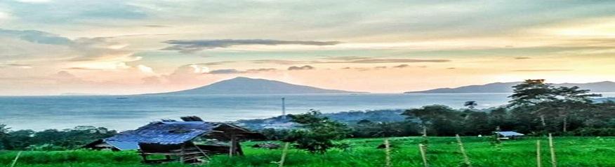 Album : Panorama1